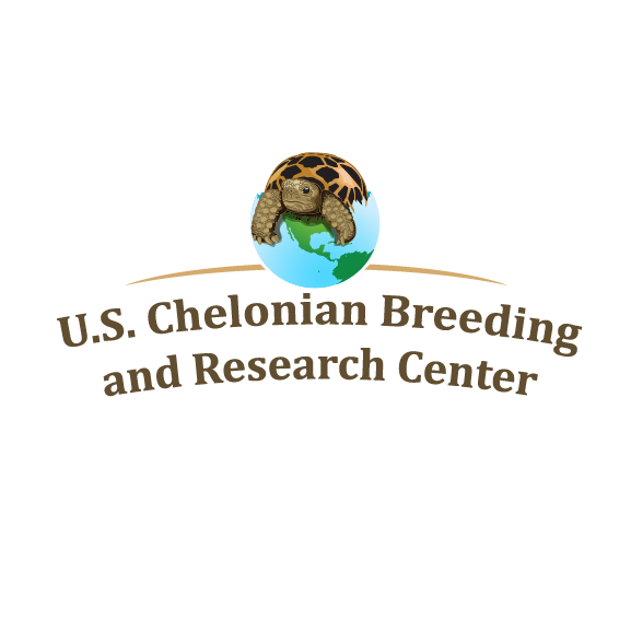 U.S. Chelonian Breeding and Research Center